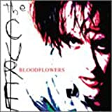 Bloodflowers - Cure, The
