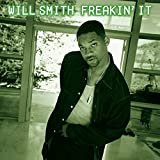 Freakin' It [5 Tracks]