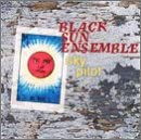 black sun ensemble - psychedelic rock