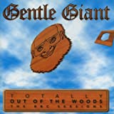 The Boys in the Band by Gentle Giant