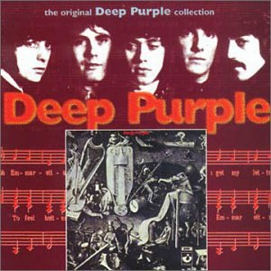 Deep Purple [1969]