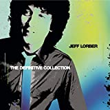 Capa de The Definitive Collection