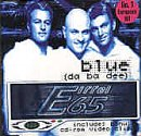 "Eiffel 65 - ""Blue (Da Ba Dee)"" (Single)"