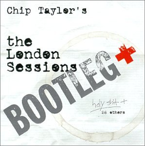 London Sessions Bootleg+