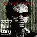 The Best of Calvin Leavy