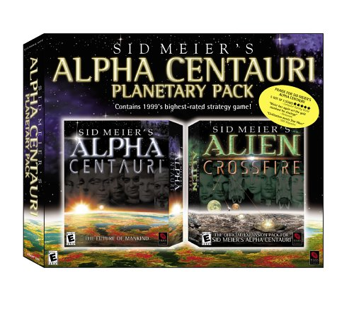 alpha centauri expansion - photo #25