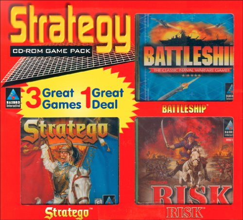 hasbro interactive strategy Find the best strategy board games here from the risk game to the monopoly game, you can find your favorite strategy games and challenge your friends and family.