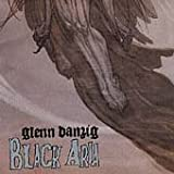Cover de Black Aria