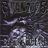 Danzig 5 - Blackacidevil