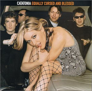 Catatonia - Equally Cursed And Blessed - Zortam Music