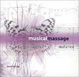 Musical Massage: Balance