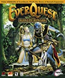 EverQuest: The Ruins of Kunark