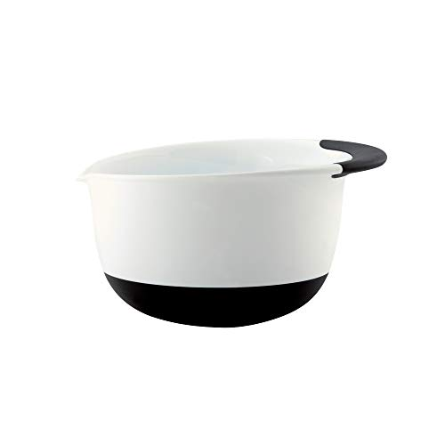 OXO Good Grips 4-quart Mixing Bowl