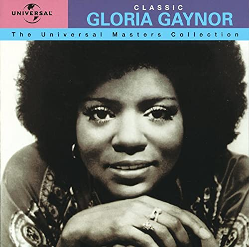 Gloria Gaynor - Les Talents du sicle - Best Of - Zortam Music