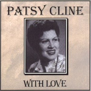 Patsy Cline - Showcase - With The Jordanaires - Zortam Music