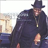 Notorious [UK CD Single]