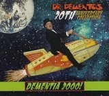 Dr. Demento: 30th Anniversary Collection (disc 2)