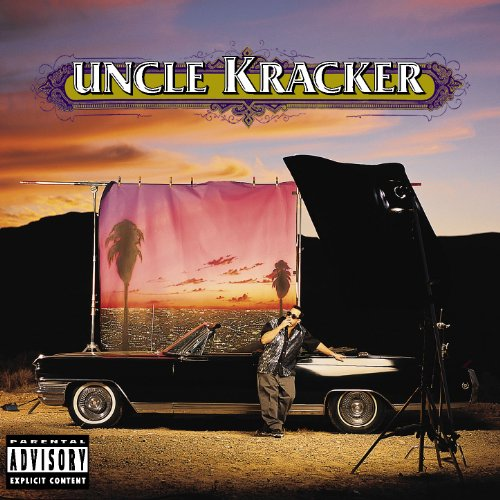 Uncle Kracker - KuschelRock 15 (CD2) - Zortam Music