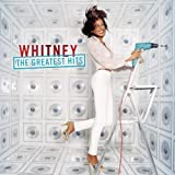 Whitney: The Greatest Hits (2000) (Album) by Whitney Houston