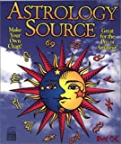 Astrology Source CD-ROM