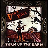Cover de Turn Up the Barn