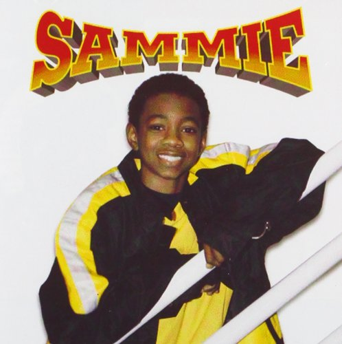 Sammy - From The Bottom To The Top