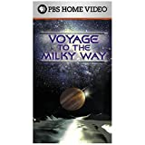 Voyage to the Milky Way (1999)