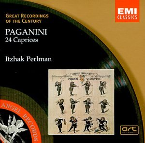 Paganini Caprices:></a><img src=