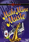 Make Mine Music (1946) (Movie)