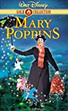 Video : Mary Poppins