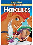 Hercules (1997) (Movie)