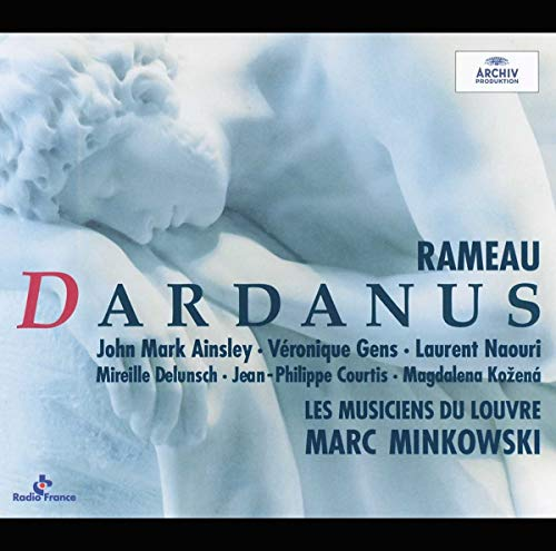 Rameau: disques indispensables - Page 2 B00004R9F6.01._SCLZZZZZZZ_V1116121356_