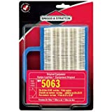 B&S AirFilter Cartridge