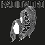 Cover of Radio Video Ep