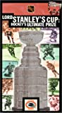 Lord Stanley's Cup - Hockey's Ultimate Prize