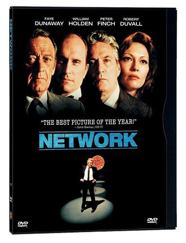 Buy The network DVDs