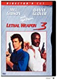 Lethal Weapon 3 (1992) (Movie)