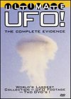 Ultimate UFO - The Complete Evidence.