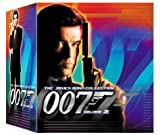 The James Bond Collection Volume 2