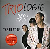 Triologie: Best of Trio