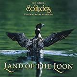 Cover de Land of the Loon