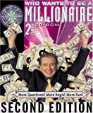 Who Wants to Be a Millionaire: Second Edition