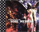 Cover de Soul Messiah