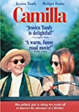 Camilla (1994) (Movie)