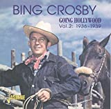 >Bing Crosby - Empty Saddles