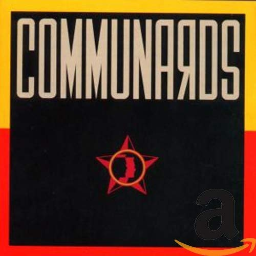 Communards - The Communards - Zortam Music