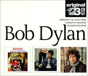 Bob Dylan - Highway 61 Revisited Lyrics - Zortam Music