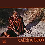 Stevie Wonder: Talking Book