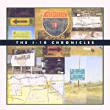 Capa de The I-10 Chronicles