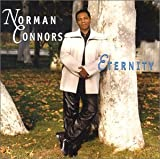 River Of Love - Norman Connors